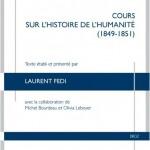 cours-au-palais-cardinal-sur-l-histoire-de-l-humanite-1849-1851