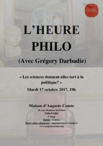 affiche-l_heure-philo-17-oct-2017