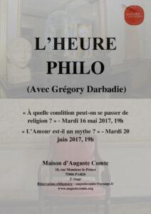 affiche-l_heure-philo(1)